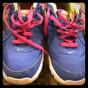 ✳️ Nike Revolution 2 Running Shoe ✳️